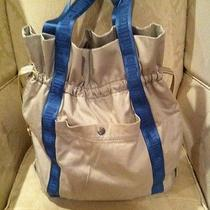 American Eagle Outfitters Tote Photo