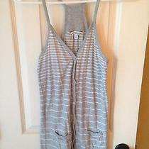 American Eagle Outfitters Vest - Xs Photo