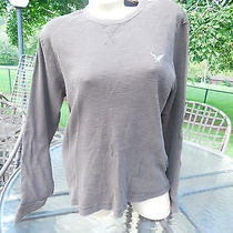 American Eagle Outfitters Vintage Fit Photo