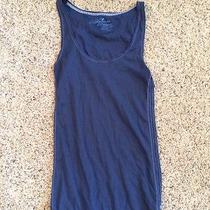 American Eagle Outfitters Womens Medium Tank Top Photo