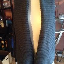 American Eagle Outfitters Xs Women's  Knitted Jacket New  79.00 Photo