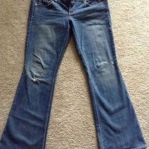 American Eagle Pants Photo