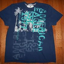 American Eagle Shirt M Photo