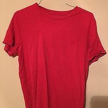 American Eagle Shirt (Medium) Photo