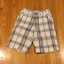 American Eagle Shorts Photo