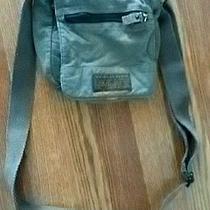American Eagle Shoulder Bag Photo
