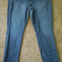 American Eagle Size 18  Photo