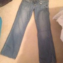 American Eagle Size 2 Jeans  Photo
