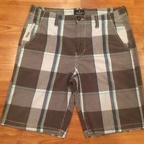 American Eagle Size 36 Shorts Photo
