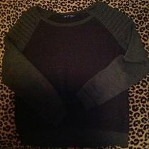 American Eagle Size Xs Photo