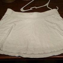American Eagle Skirt L Photo