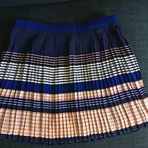 American Eagle Skirt Small Photo