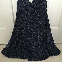 American Eagle Strapless Dress Size M Photo