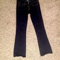 American Eagle Stretch Jeans Photo