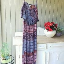 American Eagle Summer Dress Size M Photo