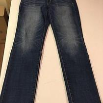 American Eagle Super Stretch Jeans Photo
