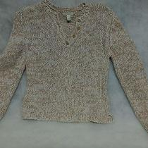 American Eagle Sweater Photo