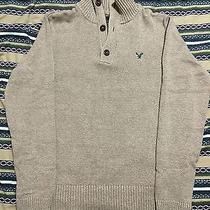 American Eagle Sweater Photo