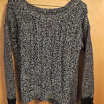 American Eagle Sweater Size Xs Photo