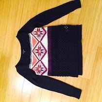 American Eagle Sweater. Small S Photo