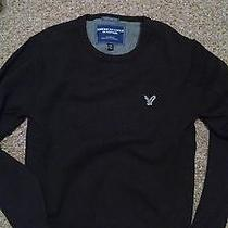American Eagle Sweater - Vintage Fit - Never Worn Photo