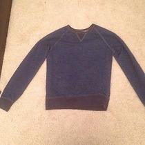 American Eagle Sweatshirt Men Size Small Photo