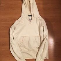 American Eagle Sweatshirt Size Xs Photo