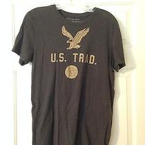 American Eagle T-Shirt Photo