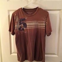 American Eagle T Shirt Size Medium Photo