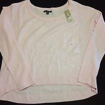 American Eagle Top Nwt Size M Photo