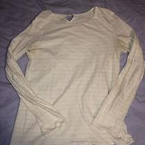 American Eagle Top Xl Photo