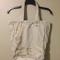 American Eagle Tote Bag  Photo