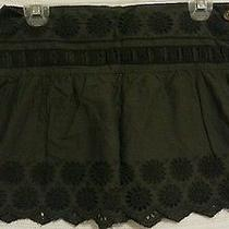 American Eagle Womans Skirt Size 6 Photo