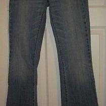 American Eagle Women's Jeans Size 4 Photo