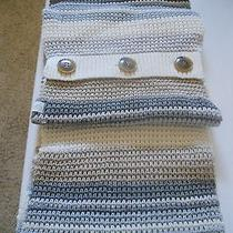 American Eagle Women's Scarf Photo