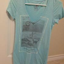 American Eagle Womens Photo