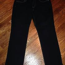 American Eagle Womens Jeans Photo