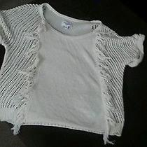 American Eagle Womens L Sweater  Photo