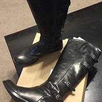 American Eagle Womens Riding Boots Photo