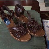 American Eagle Womens Shoes Photo