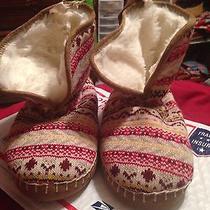 American Eagles Shoe 9-10 Photo