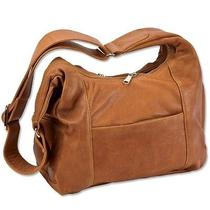 American Hobo Concealed Carry Handbag Photo