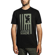 American Made T-Shirt by Chrome Bags Photo