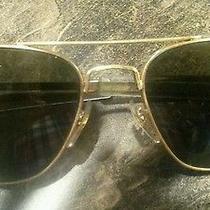 American Optical Vintage Sunglasses Photo