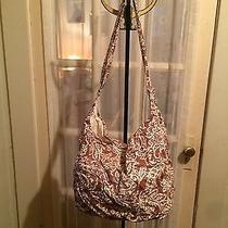 American Outfitters -  Fashionable Shoulder Bag (Hobo Design) Photo