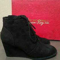 American Rag Abaylie Boots Size 7 Photo