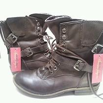 American Rag Boots Size 9 Photo