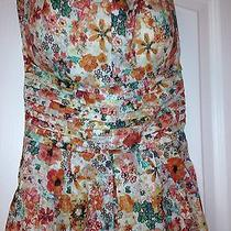 American Rag Dress Photo