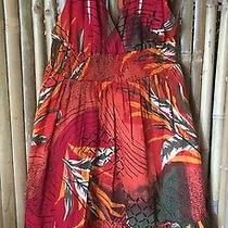 American Rag Dress S Photo