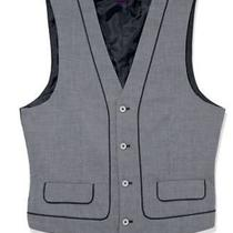 American Rag  Dress Vest L Photo